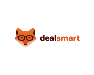 dealsmart