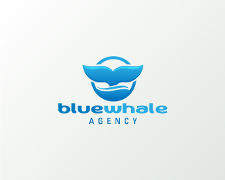 Blue Whale Agency