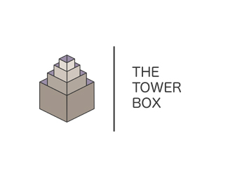 The Tower Box