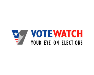 Vote Watch