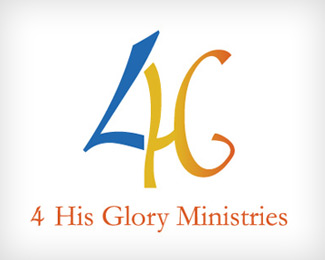 4 His Glory Ministries