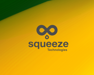 squeeze tech