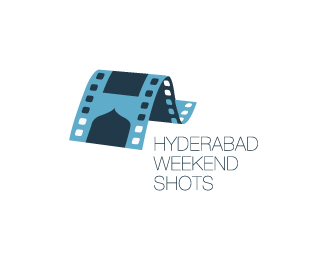 Hyderabad Weekend Shots 02