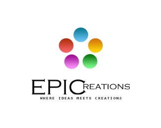 Epic creations
