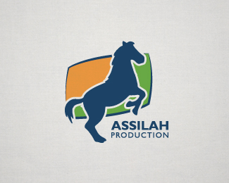 Assilah Production