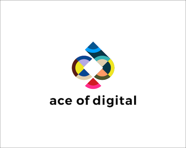 Ace of digital
