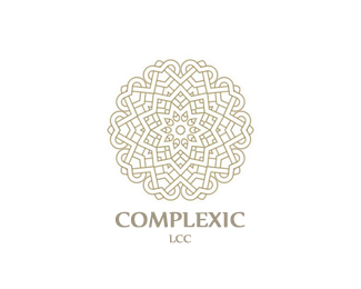 complexic