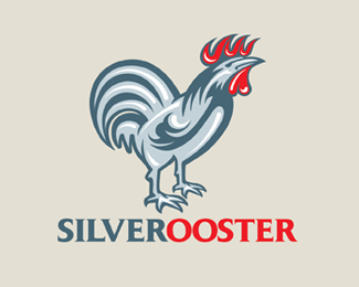 Silverooster
