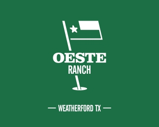 Oeste Ranch
