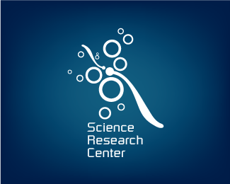 Science Research Center