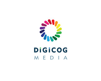Digicog