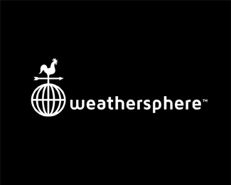 WeatherSphere