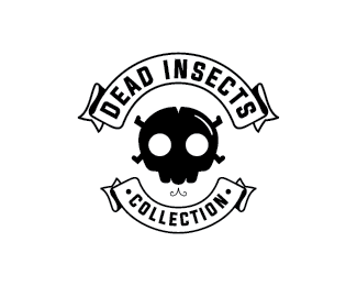 Dead Insects