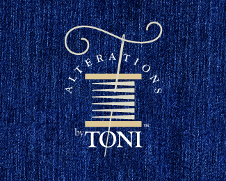 Alterations by TONI