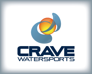 Crave Watersports
