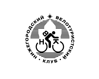 Bicycle Tourist's Club