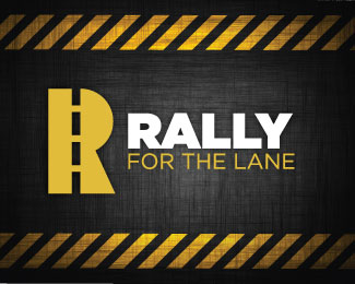 Rally for the Lane