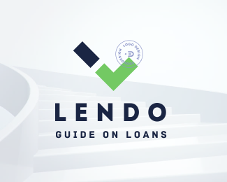 LENDO by ©Edoudesign | selection of loan to indiv