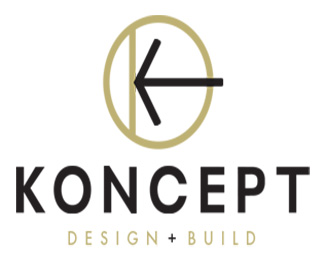 Koncept Design and Build