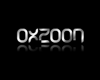 OXZOON