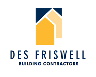 Des Friswell Building Contractors