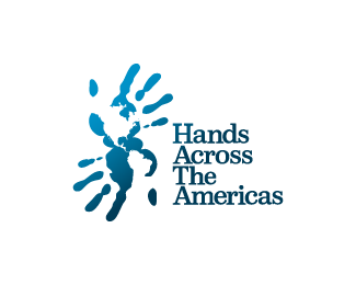Hands Across the Americas