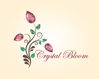 crysal bloom