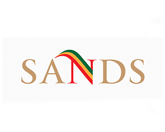 Sands Boutique hotel
