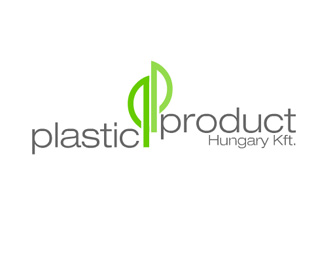 Plastic Product