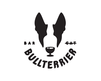 Bullterrier Bar