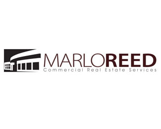 Marlo Reed Commercial
