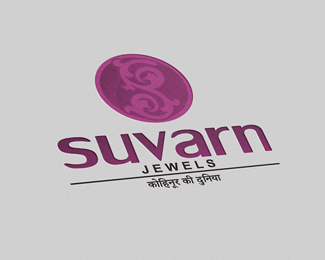 suvarn jewels