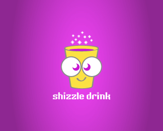 Shizzle Drink