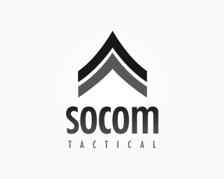 Socom Tactical