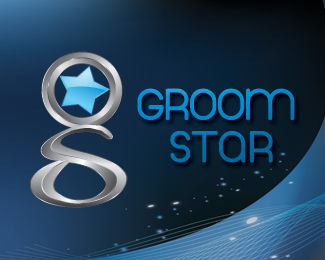 Groom Star