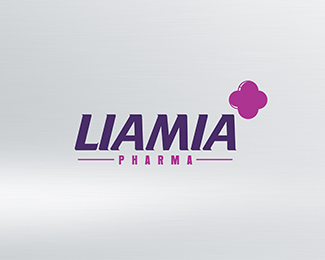 LIAMIA PHARMACY