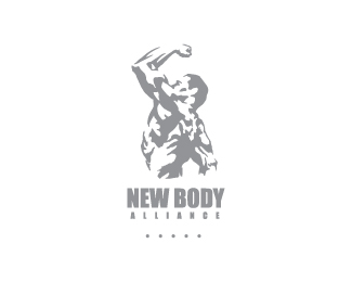NEW BODY ALLIANCE