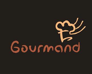 Logopond - Logo, Brand & Identity Inspiration (Chicks n Salsa)