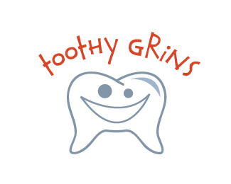 Toothy Grins