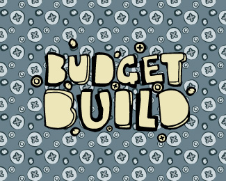 BudgetBuild.ru (wallpaper or screw texture)