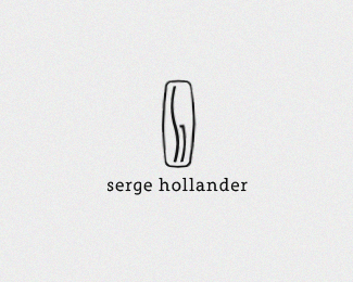 Serge Hollander