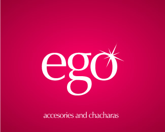 ego fashion