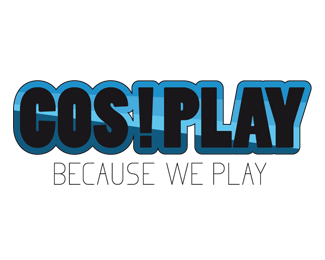 COS!PLAY