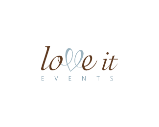 Love It Events