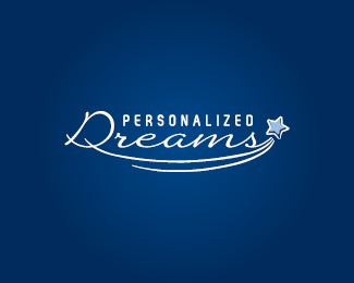 Personalized Dreams