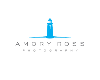 Amory Ross Photography 3 of 4