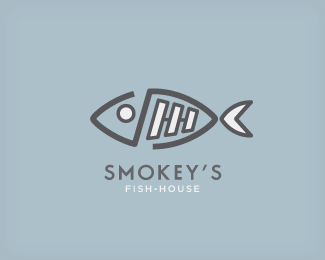 Smokey's Fish-House