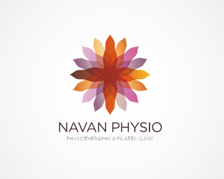 Navan Physiotherapy Concept 2