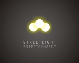 Streetlight Entertainment