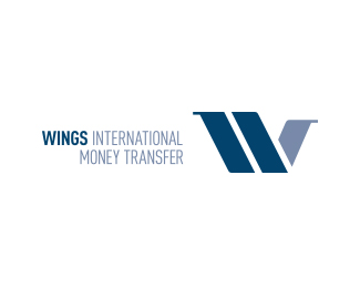 Wings International Money Transfer